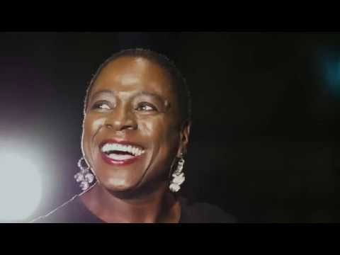 "sharon-jones-&-the-dap-kings-""matter-of-time""-official-video"