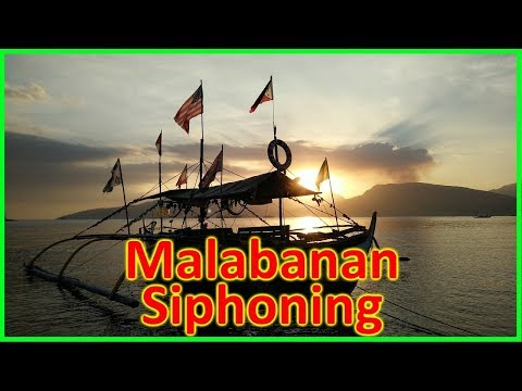 Malabanan Septic Siphoning Plumbing Services Price Rate Contact General T  de Leon, Valenzuela