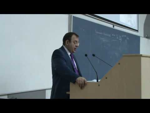 Аудит: история возникновения и развития (Рассказ #1, часть #1). Бухучет