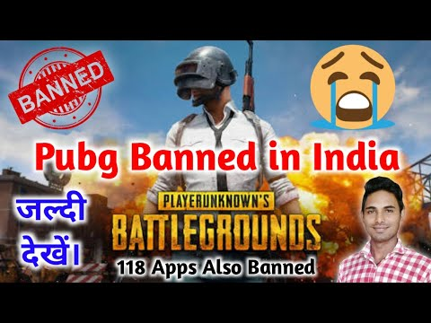 Made in India 🇮🇳Apps | Free Indian apps | Best indian apps download from YouTube · Duration:  3 minutes 40 seconds