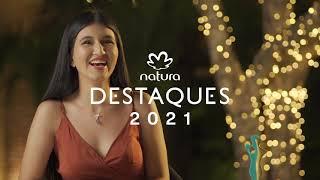 Destaques 2021