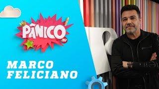 Marco Feliciano - Pânico - 26/10/18