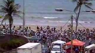 vuclip LAVAGEM DE ITAPUÃ - SALVADOR - BAHIA