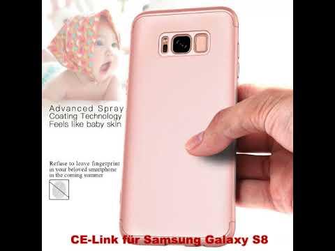 ce-link-für-samsung-galaxy-s8-hülle-hardcase-3-in