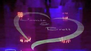 Monogram/Gobo Lighting - Music In Motion Entertainment