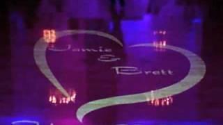 Monogram/Gobo Lighting - Music In Motion Entertainment