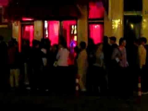 prostitutas tres cantos prostitutas barrio rojo amsterdam