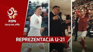 """Kulisy U21: """"Są tacy, którzy potwierdzili JAKOŚĆ"""""""