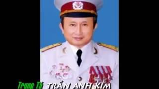 TRƯỜNG SA HOÀNG SA bị CSVN bán, Trung Tá Trần Anh Kim