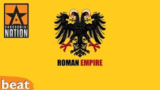 Underground Banger - Roman Empire