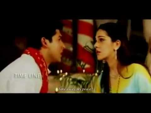 masti--dil-de-diya-hai-hd-sound-video-with-english-sub.mp4