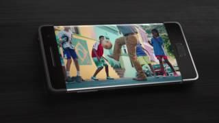 Samsung Galaxy S8 | Eliminamos los límites