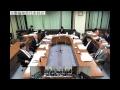 第18回文教福祉常任委員会(H29.11.9)③