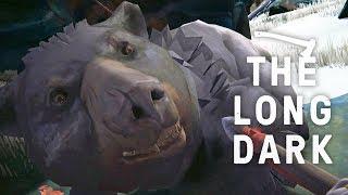 ОПЯТЬ КОНЕЦ ► The Long Dark Redux #9