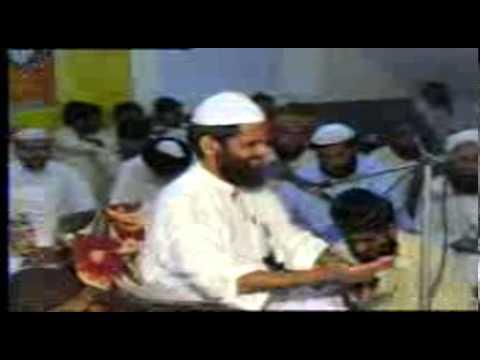 Jawani M Toba / Repent In Youth / جوانی میں توبہ By Allama Muhammad Anwar Qureshi