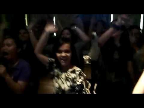 Karaoke part 2 - Tigris Notarial