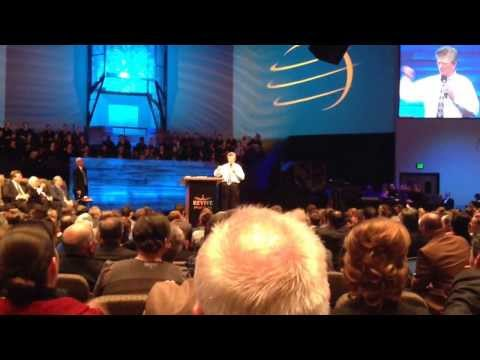Jeff arnold BOTT 2014 (edited)