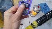 Pontiac Firebird 1985 2000 Service Manual Repair Manual Owners Wiring Diagrams Youtube