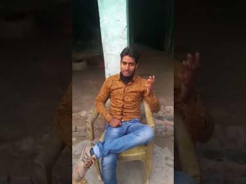 Super Bewafai Song Bhojpuri Video Butu Bihari