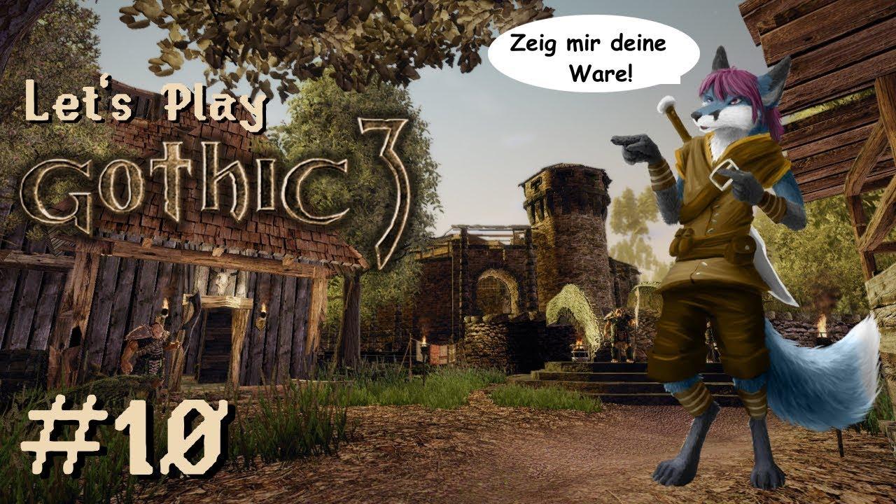 Dun Deutsch