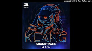 Klang OST - Shanty Shuffle (The Pirate Bay)