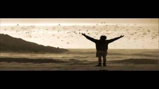 Eddie Vedder - Hard Sun - Instrumental