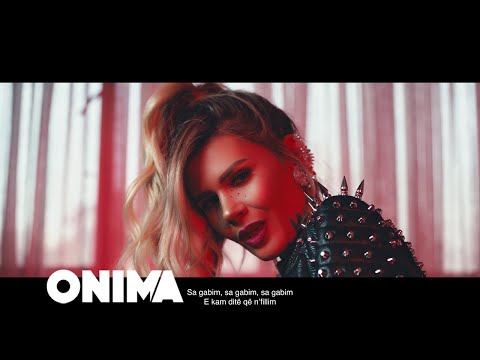 Irkenc Hyka ft Kaltrina Selimi - Kthema (Official Video)