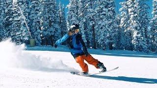 LIFESTYLEZ College Ski Trips // CampusLens
