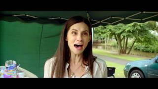Scareycrows - Trailer
