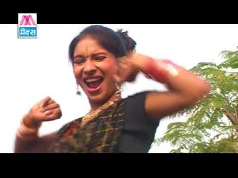 Jhumka Hai Piya Jhumka Bhojpuri Dhobiya Geet Gawna Le Ja Raja Ji By Bali Ram Yadav,Sangeeta Saroj
