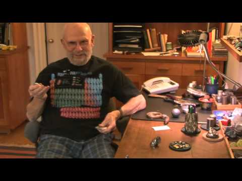 oliver sacks the mind s eye what the blind see 19102010 what hallucination reveals about our minds | oliver sacks - duration: 18:46 ted 1,624,237 views  dr oliver sacks on the mind's eye - duration:.