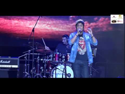 MOH MOH KE DHAAGE BY PAPONLive In Dallas
