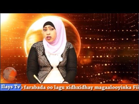 Ilays Tv 14 July 2015