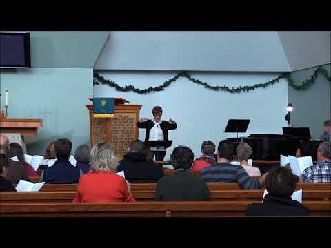 The Meditations of My Heart (Elaine Hagenberg, SATB #BP2134)