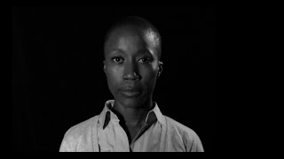 RokiaTraore´ - Né So
