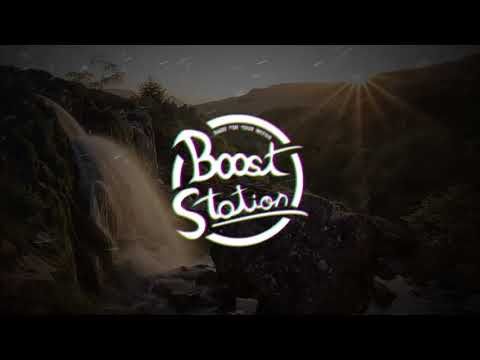 Grim Fables - Oasis (Bass Boosted)