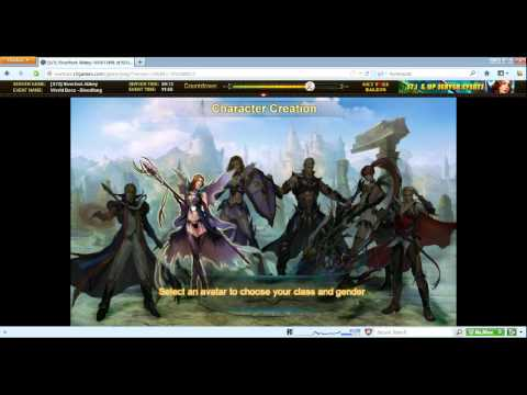 Free Online Game - Wartune Review