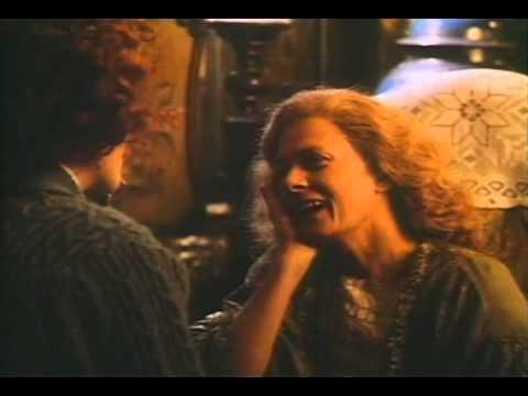 Howards End Trailer 1992