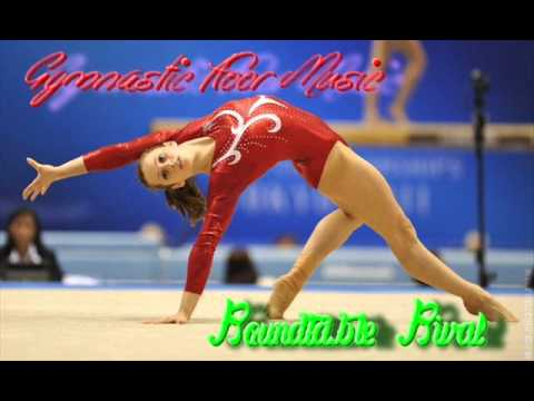 Gymnastic Floor Music   Roundtable Rival