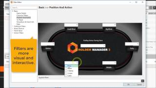 Видеообзор Holdem Manager 3