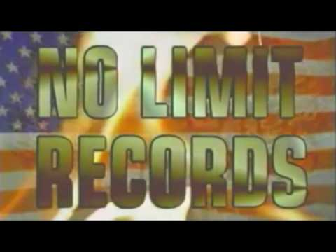 Throwback No Limit footage