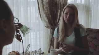 """""""Самые популярные вопросы невест"""" от свадебного распорядителя Алины Балаш"""