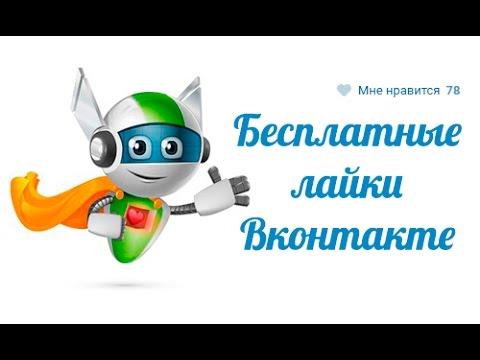 Купить российские прокси- русcкие прокси сервера youproxy.ru