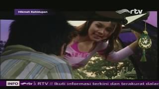 Video HIKMAH KEHIDUPAN - Bara Cinta Putri Ular download MP3, 3GP, MP4, WEBM, AVI, FLV Agustus 2018