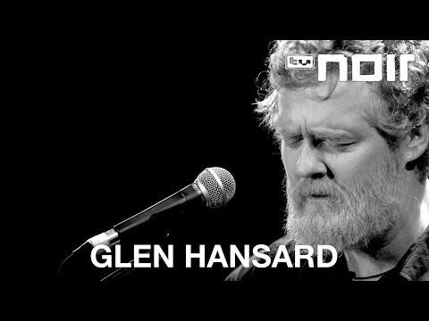 Glen Hansard  Time Will Be The Healer live bei TV Noir
