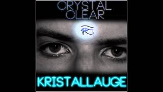 Crystal Clear - Kristallauge Intro