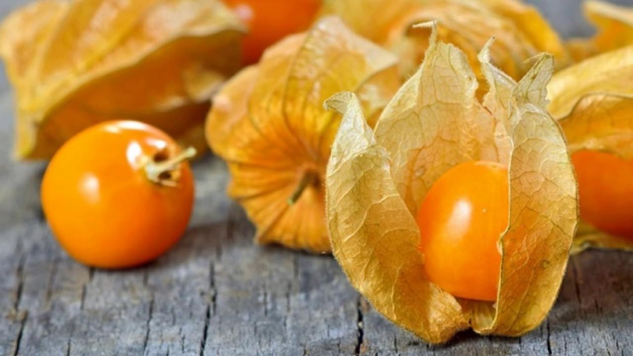 8 super alimente pentru o prostata sanatoasa