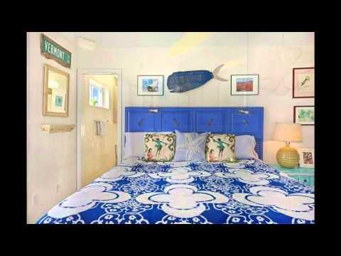 1112 Ariola Dr, Pensacola Beach FL 32561, USA