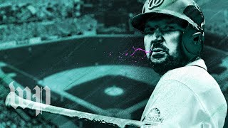 5 changes to baseball's 2020 season
