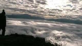 il parto delle nuvole